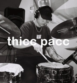 thiccpacccc
