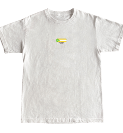 rounded-logo-tee